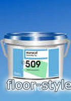 Forbo 509